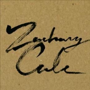 Love Everlasting 7″ on Dull KnifeRecords
