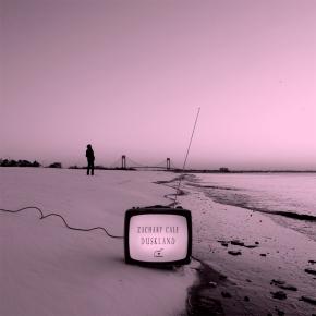 Pre-Order NEW album DUSKLAND via NoQuarter!